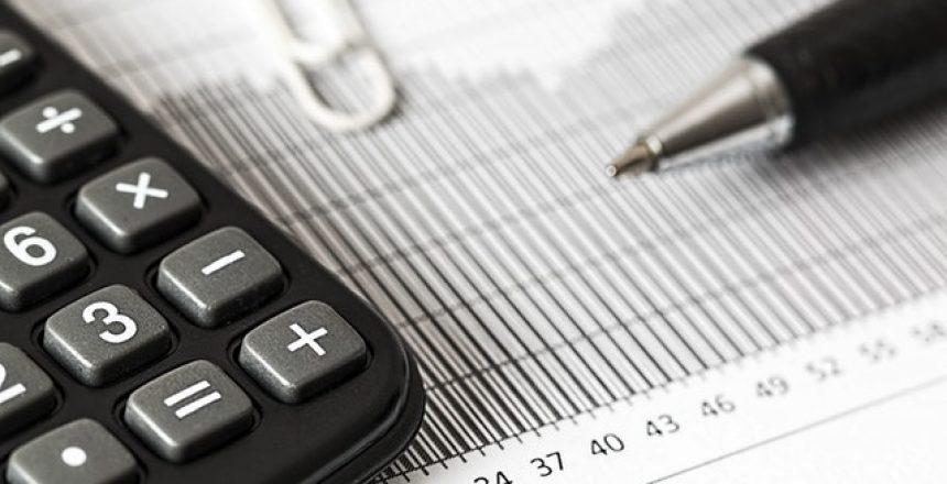 accounting-analytics-balance-black-and-white-209224 (002)